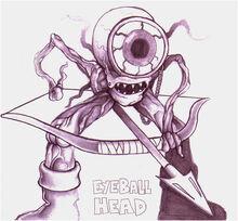 Eyeball head.jpg