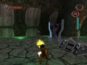 Small-Soldiers-PS1-2