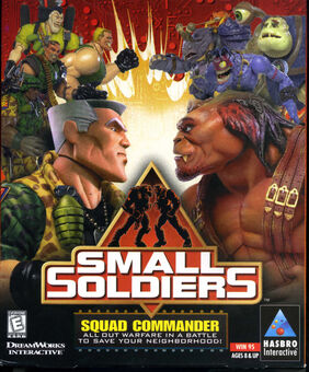 180501-small-soldiers-squad-commander-windows-front-cover.jpg