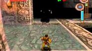 Small Soldiers Part 2 - Dimensional Temple