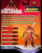 SC Archer.png