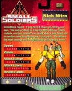 SC Nick Nitro
