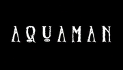 Aquamantitle.png