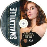 51341 smallville season 9 r1 cd4