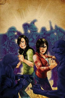 Smallville season 11 valkyrie.jpg