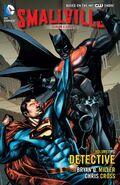 Smallville - Volume 02