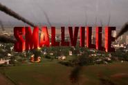 Wikia-Visualization-Main,frsmallville