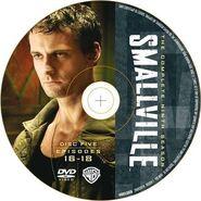 51342 smallville season 9 r1 inside