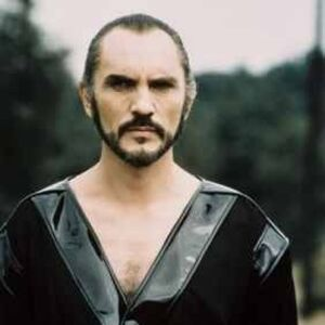 Terence-Stamp---General-Zod-Photograph-C10101814.jpeg