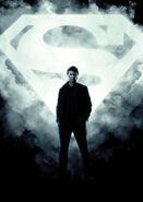 Clark Kent - 1