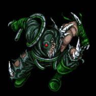 297px-Doomsday-videogame