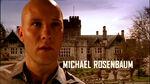 Michaels2.jpg
