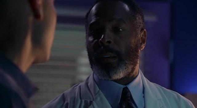 Dr. MacIntyre