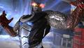 Darkseid Injustice