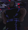 Darkseid DCAU BTBB Darkseid BTBATB 01