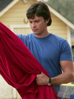 Smallville10.jpg