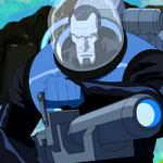 Batman Rouges Freeze DCAU YJ Mister Freeze Young Justice.png