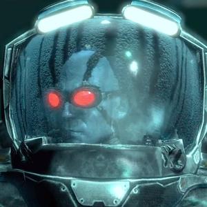 Batman Rouges Freeze Mr Freeze-character.png