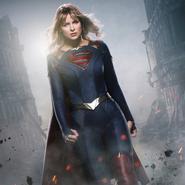 Supergirl-Season-5