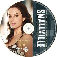 51340 smallville season 9 r1 cd3