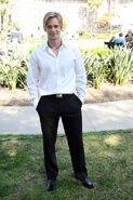 Actor-eric-johnson-attends-nbc-universal-summer-press-da 007