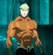 Aquaman-embed