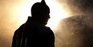 Batman on Batwoman