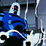Batman Rouges Freeze DCAU 2423423-meltdown22.jpg