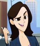 Lois TalesofMetropolis