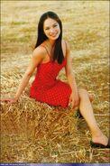 Kristin-in-Red-Dress-kristin-kreuk-34626 530 800
