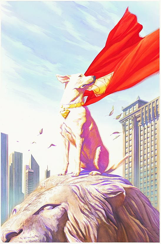 Krypto the superdog.jpg