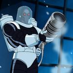 Batman Rouges Freeze DCAU Mr. Freeze SBPE.png