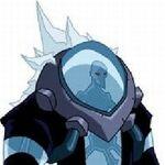 Batman Rouges Freeze DCAU TB 01 Mr. Freeze (2027).jpg