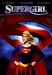 Supergirl,1.jpg