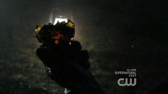 Kryptonite Smallville Wiki Fandom