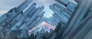 Fortress Lego Batman 3 Beyond Gotham
