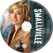 51339 smallville season 9 r1 cd2
