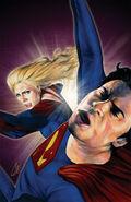 Smallville season 11 argo 3