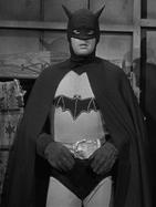 Batman 1949