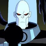 Batman Rouges Freeze DCAU 2423409-cc1.jpg