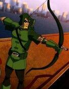 136px-YJID Green Arrow