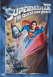 Superman-4-.jpg