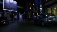 Metropolis - Main Street - 10x16