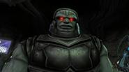 Darkseid JLH Darkseid JLH 001