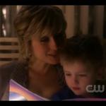 Chloe's son.png