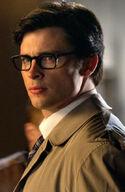 Clark Kent.jpg