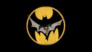Batman YearOne.jpg