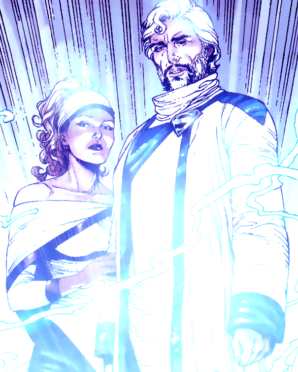 Jor-El and Lara.png