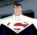 Evil-superman