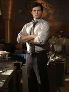 Clark Kent - 2
